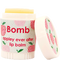 Bild: Bomb Cosmetics Apple Lippenbalsam