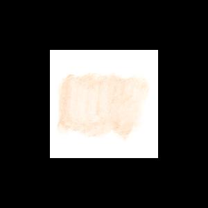 Bild: MAX FACTOR Masterpiece Colour Precision Eyeshadow pearl beige