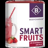 Bild: BODYCHANGE Smart Fruits - Smoothie Pulver
