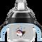Bild: PHILIPS AVENT Schnabelbecher mit Lerngriff, weich, 200ml, 6 Monate+, schwarz
