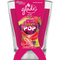 Bild: Glade Duftkerze Berry Pop Limited Edition