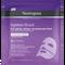 Bild: Neutrogena Ageless Boost Hydrogel Maske