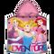 Bild: Disney's Badeponcho Princess