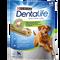 Bild: Dentalife Zahnpflege Snack large