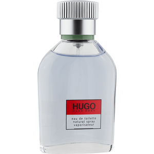 Bild: Hugo Boss HUGO Man Eau de Toilette (EdT) 40ml