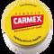 Bild: CARMEX Classic Lip Balm
