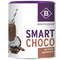 Bild: BODYCHANGE Smart Choco