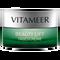 Bild: VITAMEER Beauty Lift Tagescreme