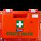 Bild: Rauscher Erste-Hilfe-Verbandkasten Typ 1 - Kunststoff
