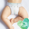 Bild: Pampers Pure Protection Gr. 5 Junior 11+ kg