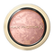 Bild: MAX FACTOR Pastell Compact Blush nude mauve