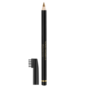 Bild: MAX FACTOR Eye Brow Pencil hazel