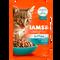 Bild: IAMS Delights Junior Frischebeutel mit Huhn in Sauce