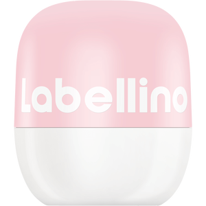 Bild: labello Labellino Raspberry & Red Apple