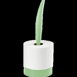 Bild: KOZIOL Ersatzrollenhalter SENSE solid mint