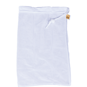 Bild: nur die Wäsche - Netz