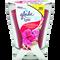 Bild: Glade Premium Duftkerze Kirsche