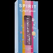 Bild: Spirit of Joyful Splash Eau de Parfum (EdP)