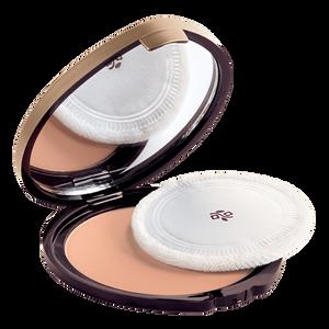 Bild: DEBORAH MILANO Cipria Ultrafine Compact Powder 7