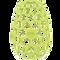 Bild: Cogni Kids Babyflaschen-Greifer grün X