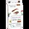 Bild: BeautyLash Augenbrauen- und Wimpernfarbe braun