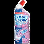 Bild: Blue Star Kraft Aktiv Gel Blütenfrische