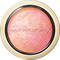 Bild: MAX FACTOR Pastell Compact Blush Lovely Pink