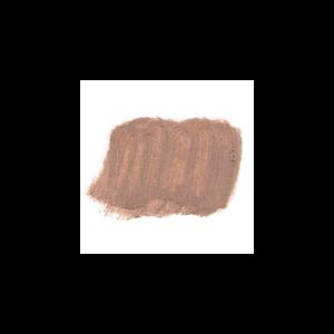 Bild: MAX FACTOR Masterpiece Colour Precision Eyeshadow coffee