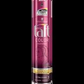 Bild: Schwarzkopf 3 WETTER taft Color Haarspray extra stark