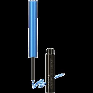 Bild: WUNDER2 Superstay Liquid Eyeliner Electric Blue