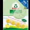 Bild: Frosch WC-Frische-Spüler Zitronen