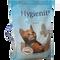 Bild: Hygienit Premium Soft Klumpstreu mit Duft