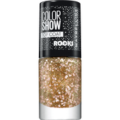 Bild: MAYBELLINE Colorshow Top Coat Rocks