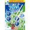 Bild: Blue Star Kraft Aktiv Morgenfrische