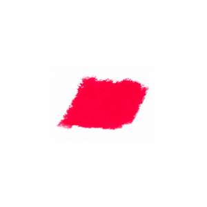 Bild: MAX FACTOR Colour Elixir Lipliner red rush