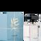 Bild: Lanvin Me Eau de Parfum (EdP) 30ml