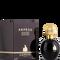 Bild: Lanvin Arpège Eau de Parfum (EdP) 50ml