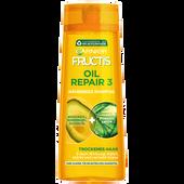 Bild: GARNIER FRUCTIS Oil Repair 3 Shampoo