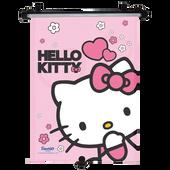 Bild: Hello Kitty Sonnenrollo