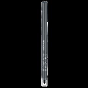 Bild: DEBORAH MILANO 24 Ore Eye Pencil Waterproof grey