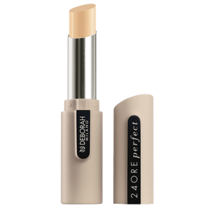 Bild: DEBORAH MILANO 24 Ore Perfect Concealer light beige