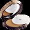 Bild: DEBORAH MILANO Cipria Ultrafine Compact Powder 8
