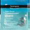 Bild: Neutrogena Hydro Boost Hydrogel Maske