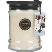 Bild: Bridgewater Candle Company Duftkerze White Cotton