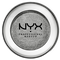 Bild: NYX Professional Make-up Prismatic Eye Shadow smoke & mirrors