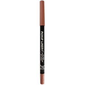 Bild: theBalm Pickup Liners Lip Liner I really dig