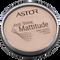 Bild: ASTOR Anti Shine Supermatte Powder 002