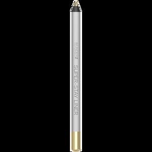 Bild: WUNDER2 Superstay Liner Metallic White Gold