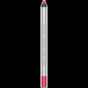 Bild: WUNDER2 Superstay Liner Glitter Pink