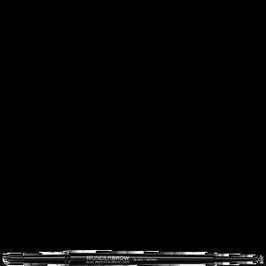 Bild: WUNDER2 Dual Precision Brow Liner braun